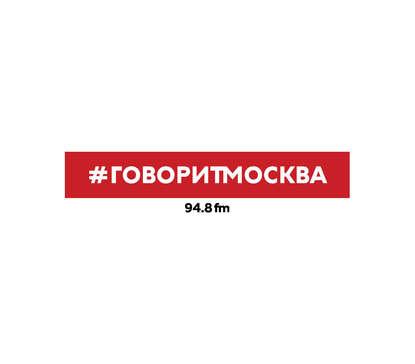 Никита Белоголовцев Детское волонтерство никита белоголовцев подготовка к егэ