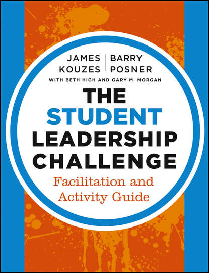 James M. Kouzes The Student Leadership Challenge daniel wheeler w servant leadership for higher education principles and practices