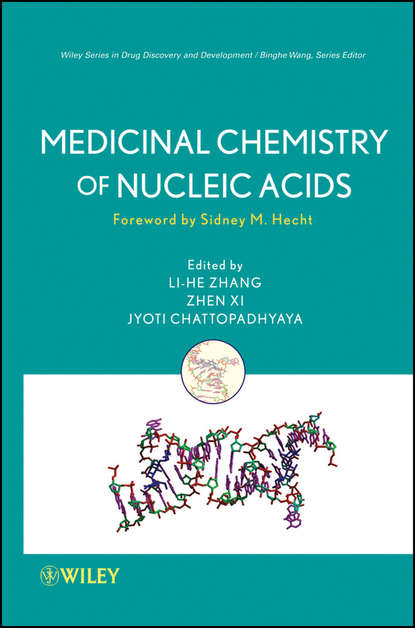 Li-He Zhang Medicinal Chemistry of Nucleic Acids euryale ferox and its medicinal value