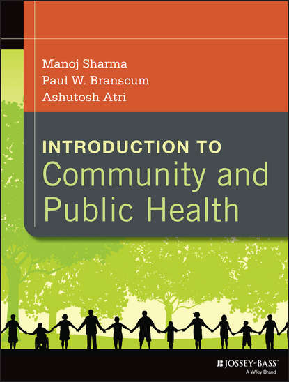 Manoj Sharma Introduction to Community and Public Health the introduction of growth monitoring program in pre schools