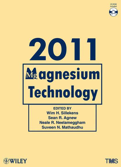 Suveen Mathaudhu N. Magnesium Technology 2011 extrusion of magnesium zinc based alloys