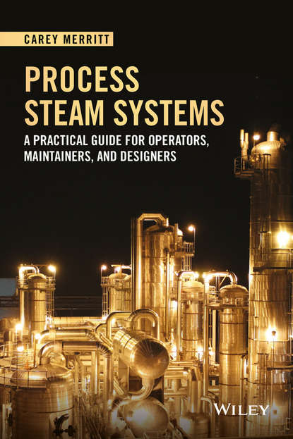 Carey Merritt Process Steam Systems cyclopedia of engineering a general reference work on steam boilers and pumps steam stationary locomotive and marine engines steam turbines gas and oil engines producers elevators heating and ventilation compressed air refrigeration t