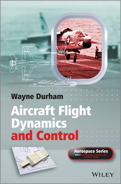 Wayne Durham Aircraft Flight Dynamics and Control paul hoffman wings of madness alberto santos dumont and the invention of flight