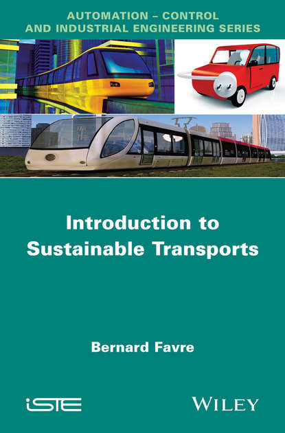 Bernard Favre Introduction to Sustainable Transports zimmerman t j credits and collections the work and scope of the credit department foreign credits and collections systems for all needs
