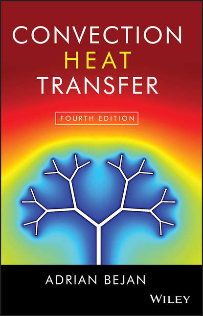 Adrian Bejan Convection Heat Transfer louis theodore heat transfer applications for the practicing engineer isbn 9780470937211