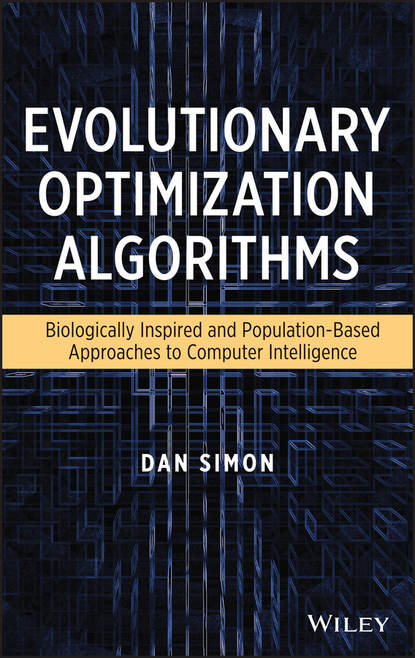 Dan Simon Evolutionary Optimization Algorithms richard ladle biogeography an ecological and evolutionary approach