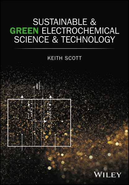 Prof Scott Keith Sustainable and Green Electrochemical Science and Technology carbon nanotube film for electrochemical energy storage devices