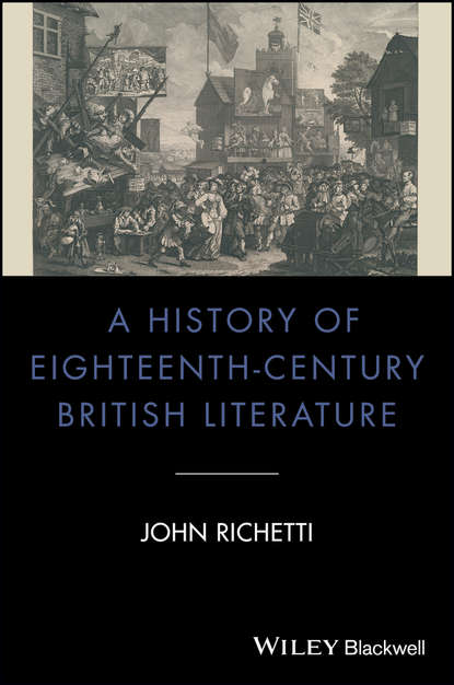 John Richetti A History of Eighteenth-Century British Literature cuvier georges a system of natural history containing scientific and popular descriptions of various animals chiefly compiled from the works of cuvier griffith richardson geoffrey lacepede buffon goldsmith shaw montague wilson lewis and clarke audub