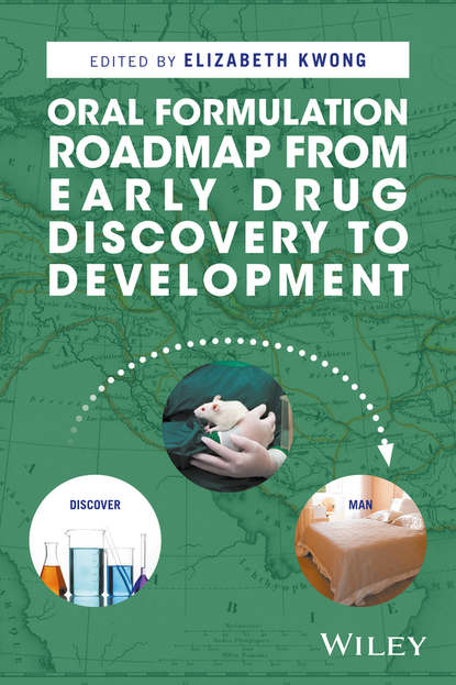 Elizabeth Kwong Oral Formulation Roadmap from Early Drug Discovery to Development sara a hurvitz antibody drug conjugates fundamentals drug development and clinical outcomes to target cancer