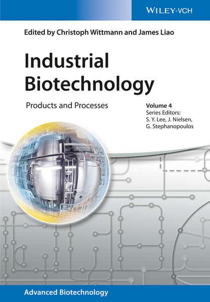 Группа авторов Industrial Biotechnology alireza bahadori waste management in the chemical and petroleum industries