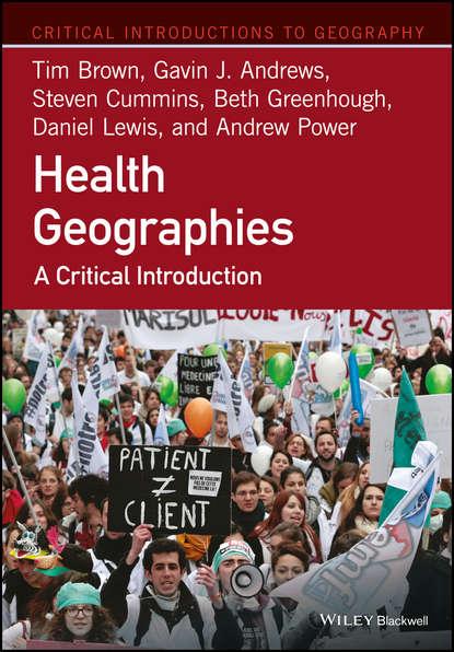 Daniel Lewis Health Geographies health central reversing costochondritis