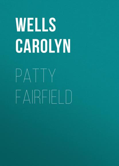 Wells Carolyn Patty Fairfield