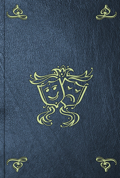 Ben Jonson The works. Vol. 8 недорого