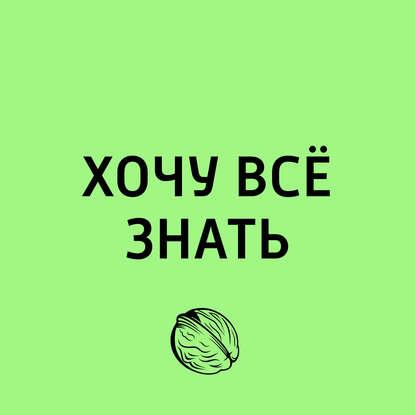 Творческий коллектив программы «Хочу всё знать» Транссиб. Поволжье, европейская Россия