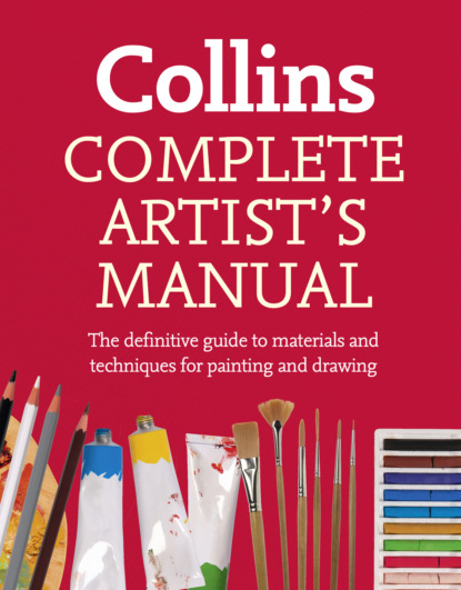 Simon Jennings Complete Artist's Manual: The Definitive Guide to Materials and Techniques for Painting and Drawing dizziness and balance manual guide