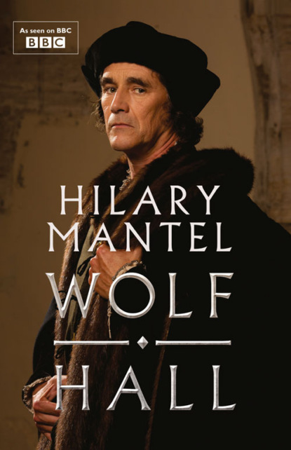 Hilary Mantel Wolf Hall: Shortlisted for the Golden Man Booker Prize недорого