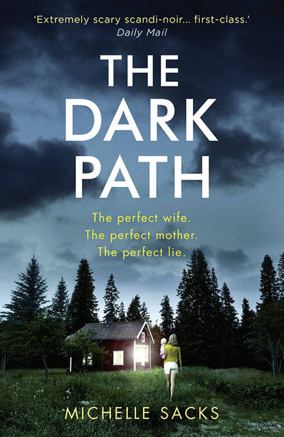 Michelle Sacks The Dark Path: The dark, shocking thriller that everyone is talking about frank turner and the sleeping souls warsaw
