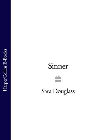 Sara Douglass Sinner sara douglass enchanter book two of the axis trilogy