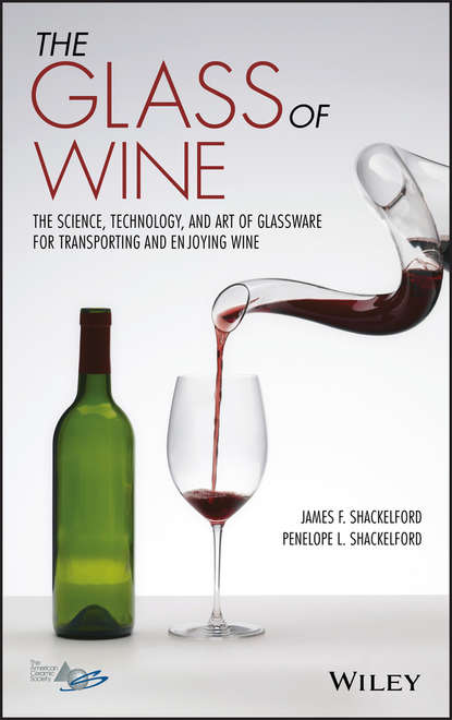 James Shackelford F. The Glass of Wine. The Science, Technology, and Art of Glassware for Transporting and Enjoying Wine the claude glass – use and meaning of the black mirror in western art