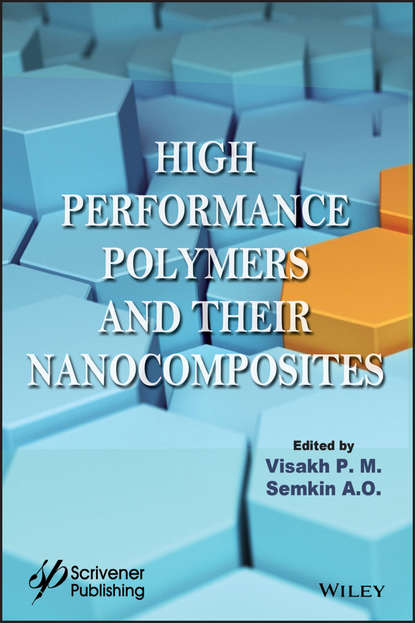 Visakh M. P. High Performance Polymers and Their Nanocomposites smabat m a driver m2 pro module wth 3 different drive units can achieve high quality performance and music listening experience