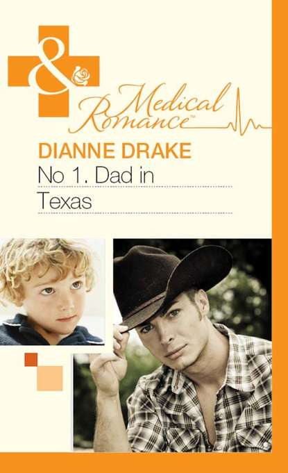 Dianne Drake No.1 Dad in Texas dianne drake revealing the real dr robinson