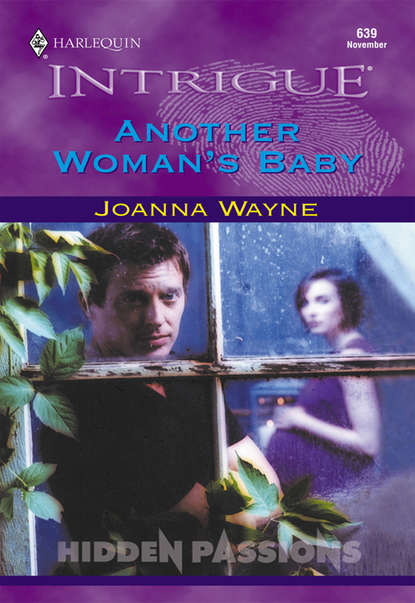 Фото - Joanna Wayne Another Woman's Baby joanna wayne behind the veil