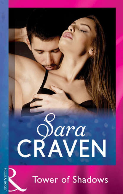 Sara Craven Tower Of Shadows sara craven innocent on her wedding night