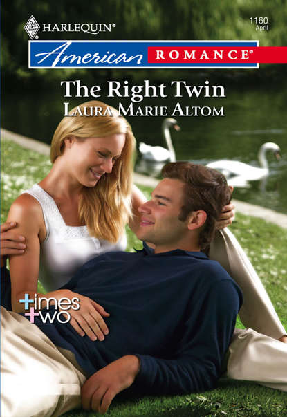 Фото - Laura Altom Marie The Right Twin aaron swartz the boy who could change the world