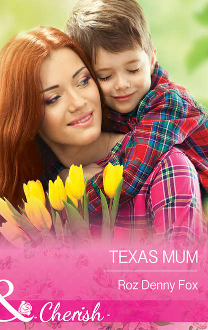 Roz Fox Denny Texas Mum