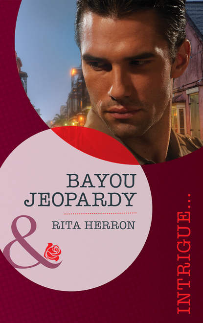 Rita Herron Bayou Jeopardy jana deleon the lost girls of johnson s bayou