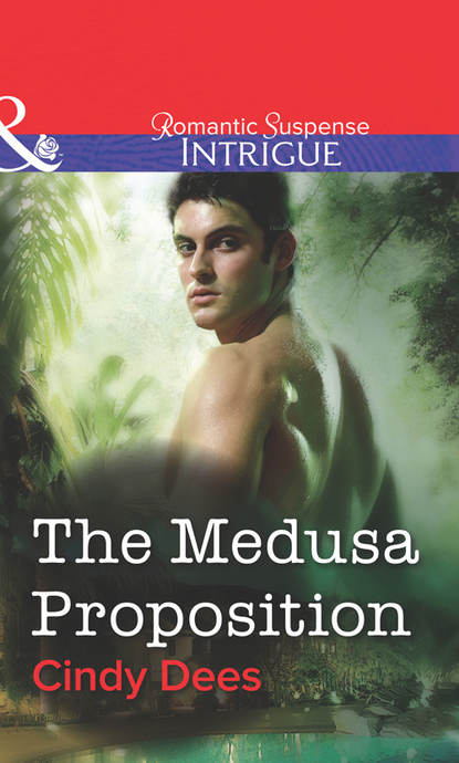 Cindy Dees The Medusa Proposition cindy dees special forces the recruit