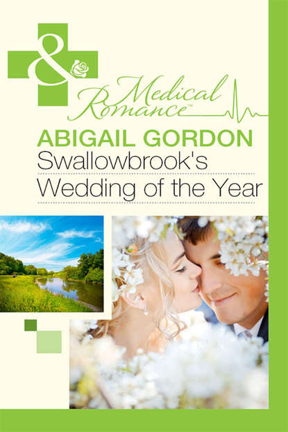 Abigail Gordon Swallowbrook's Wedding Of The Year abigail gordon a baby for the village doctor