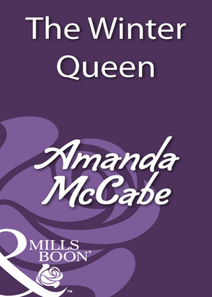 Amanda McCabe The Winter Queen the smiths the smiths the queen is dead