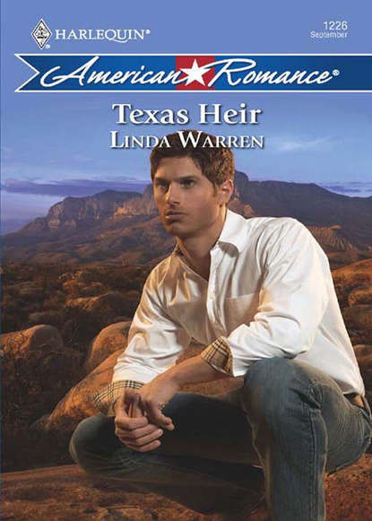Linda Warren Texas Heir недорого