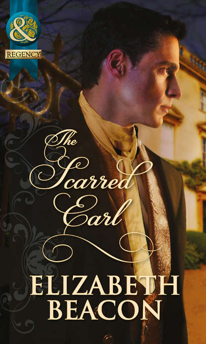 Elizabeth Beacon The Scarred Earl isabelle goddard a regency earl s pleasure the earl plays with fire society s most scandalous rake