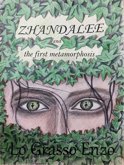 Zhandalee And The First Metamorphosis