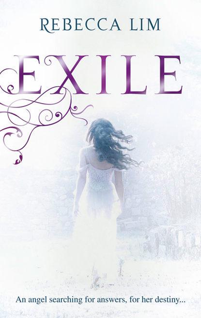 Rebecca Lim Exile недорого