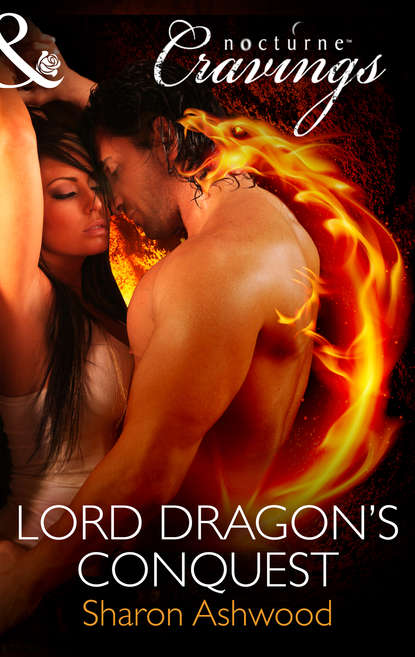 Sharon Ashwood Lord Dragon's Conquest g a aiken what a dragon should know
