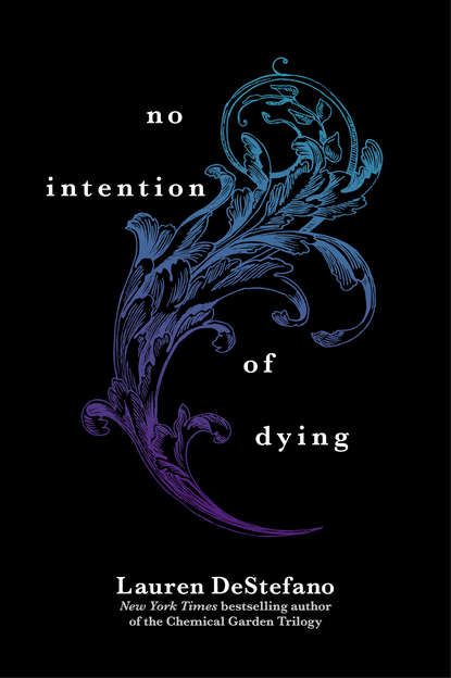 Lauren DeStefano No Intention of Dying daphne clair the brunellesci baby
