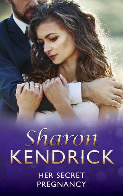 Sharon Kendrick Her Secret Pregnancy marcus lyndale infection of the mind