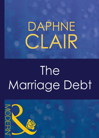 Фото - Daphne Clair The Marriage Debt daphne clair the brunellesci baby