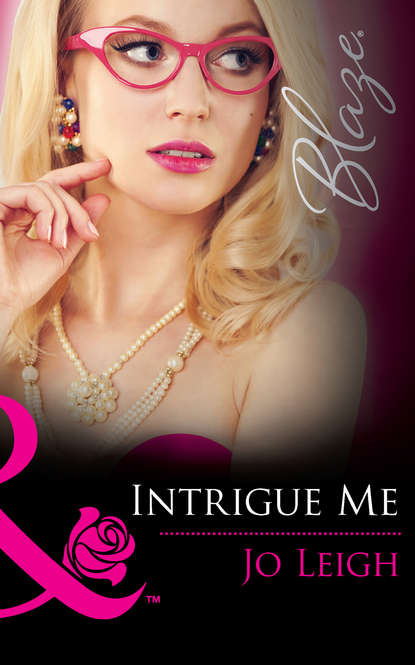 Jo Leigh Intrigue Me dr lisa bruce reviving the dead 10 keys to unlock purpose and destiny