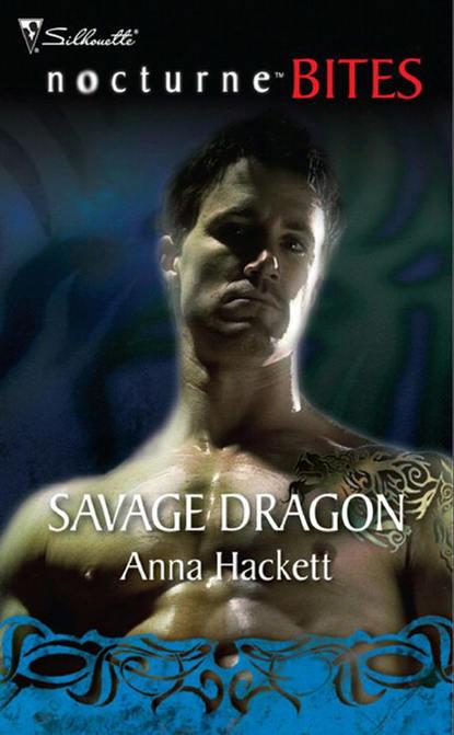 Фото - Anna Hackett Savage Dragon natalie yacobson swan and dragon dragon empire