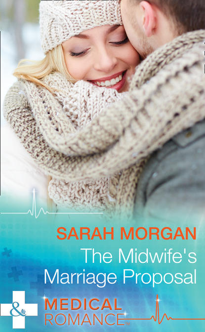Sarah Morgan The Midwife's Marriage Proposal malcolm l hunter jr saving the earth as a career
