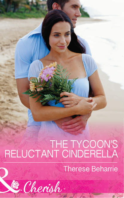 Therese Beharrie The Tycoon's Reluctant Cinderella therese beharrie her festive flirtation