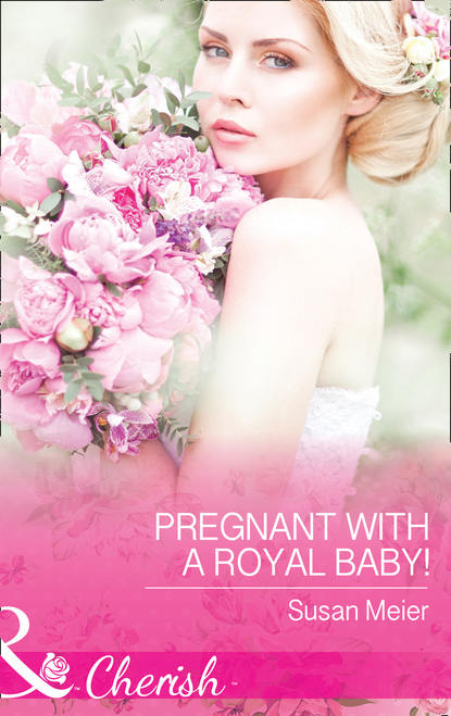 SUSAN MEIER Pregnant With A Royal Baby! susan meier baby beneath the christmas tree