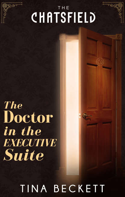 Tina Beckett The Doctor In The Executive Suite carol marinelli doctor at the chatsfield