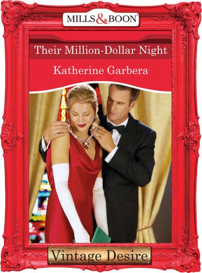 гардеробный шкаф billion in one hundred million Katherine Garbera Their Million-Dollar Night
