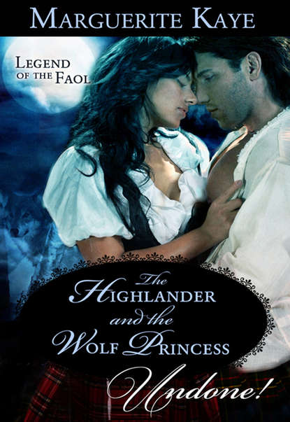 Marguerite Kaye The Highlander And The Wolf Princess marguerite kaye the highlander s redemption