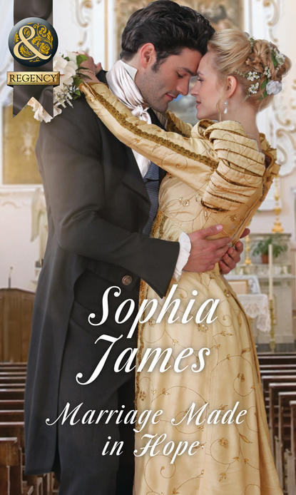 Sophia James Marriage Made In Hope sophia james marriage made in rebellion